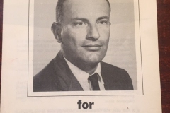 Kornfeld-for-Senate
