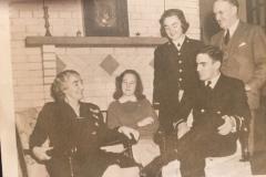 Reeds-circa-1943