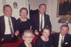 Slavitz-siblings