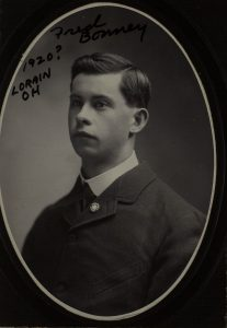 Fred-Bonney-1929-Lorain-OH.jpg